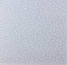 Landhaus Tapete Fleuri Pastel A.S. 93766-3 937663 Floral blau weiß