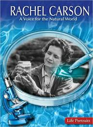 a fable for tomorrow by rachel carson essay coursework academic  a fable for tomorrow by rachel carson essay