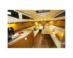 Yacht Gebrauchtboote Kaufen Und Verkaufen Boatooncom