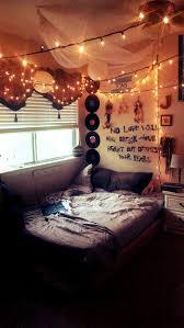 teenage bedroom lighting ideas. 20 stylish canopies for string light a beautiful room teenage bedroom lighting ideas