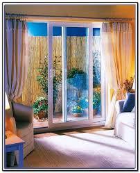 finest sliding glass door menards breathtaking sliding glass door handle menards images best