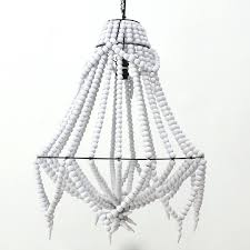 easy to draw chandelier beaded chandelier white easy ways to draw a chandelier easy to draw chandelier