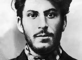 Image result for images for Stalin