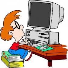 Итоговая контрольная работа по информатике за класс ИнтерНика  Итоговая контрольная работа по информатике за 8 класс