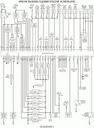 low voltage outdoor lighting wiring diagram elegant astonishing Transformers Low Voltage Lighting Control at Malibu Low Voltage Transformer Wiring Diagram For A