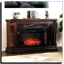 chimney free electric fireplace photo 1 of 1 ca electric fireplace 1 electric fireplace electric fireplaces