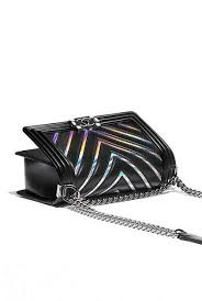 chanel spring summer 2017 bags. chanel spring/summer 2017 collection spring summer bags