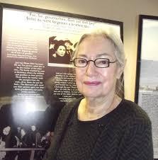 Holocaust survivor visits CCCC 04/27/2015 - News Archives, CCCC ...