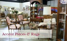 Furniture Stores In St Louis Mo Slumberland Furniture And