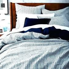 king size duvet cover navy blue covers set discover setatching canada