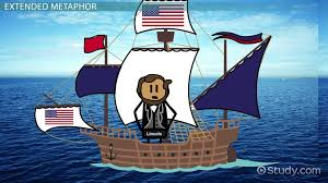the cloud by shelley summary analysis video lesson poem analysis of o captain my captain