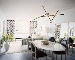 dining room lighting modern. Plain Lighting Lighting Decorative Contemporary Chandeliers Dining Room 15 Light Fixtures  Modern Awesome 6967 For 18 Contemporary Chandeliers Intended O
