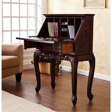 full size of desks desk styles traditional antique secretary desk value governor winthrop secretary desk