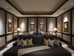 cinema room furniture. Set Up A New So It Looks And Its Best; Hiding In Walls; Streaming Around You Naturally; Project-managing Full Multi Home Cinema Installation For You. Room Furniture S
