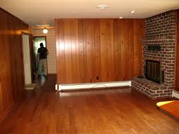unique wood paneling solutions the house ideas