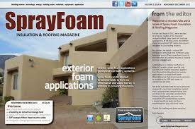 exterior spray foam sealant. safety-of-spray-foam-insulation.html in ysazyxu.github.com | source code search engine exterior spray foam sealant