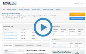 active campaign affiliate software drive s built in marketing tools