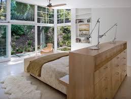 creative designs furniture. Collect This Idea Furniture Creative Designs A