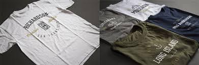Mock Up Tshirt 15 Free High Resolution T Shirt Mockup Templates