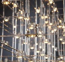 quasar lighting. Unique New Lights Collection By Quasar Lighting