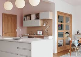 Fitted kitchens uk Traditional John Lewis Fitted Bathroom Installation Service Fittedkitchenservice