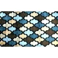 full size of winston porter albion blue brown area rug cream green rugs and furniture glamorous