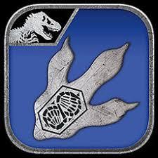 <b>Jurassic World</b> Facts | Парк Юрского Периода вики | Fandom