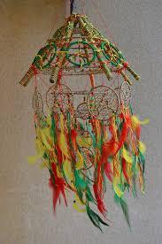 Bob Marley Dream Catcher Dream catcher Dreamcatcher lamp Wall lamp Decorative home 53