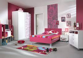 teenage girl room furniture. Cheap Girls Furniture Antique Bedroom Kids Sets Tween Chairs . Teenage Girl Room S