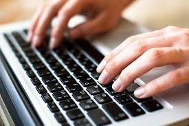электронное правительство и отчетность