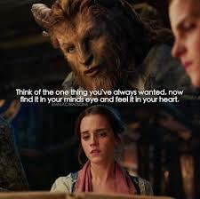 Beauty And The Beast Movie Quotes Best of Beauty And The Beast Movie 24 Quote Movie Quotes Pinterest