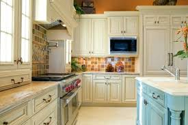 kitchen cabinets refacing s cottage refinishing ideas cabinet average cost best companies