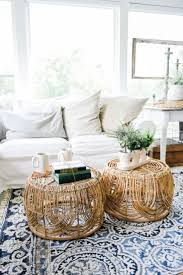25 best rattan coffee table ideas on wicker round nz 89b706e72779e0cc209384abe67a3001 t part 2