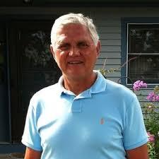 Peter Hanson Obituary - Penacook, New Hampshire - Phaneuf Funeral Homes &  Crematorium - Hanover Street