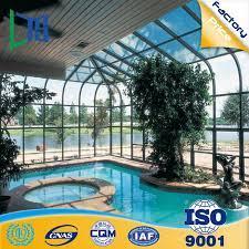 china garden sunrooms glass sun room