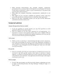 extended essay business examples journal