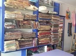 Small Picture Royal Home Decor Pratap Nagar Jaipur Furnishing Retailers