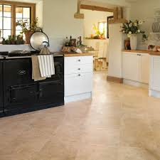 Limestone Flooring In Kitchen Karndean Luxury Vinyl Flooring In Piazza Limestone Lst03