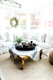 coffee table accessories living room coffee table centerpiece medium size of coffee coffee table accessories small coffee table