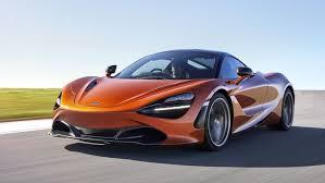 2018 mclaren p16. beautiful p16 mclaren 720s wows geneva with aggressive design and p1like performance in 2018 mclaren p16 s