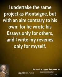 jean jacques rousseau quotes quotehd jean jacques rousseau philosopher