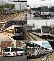 Nj Transit Train Fare Chart Nj Transit Wikipedia