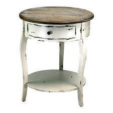 round nightstand with drawer bedroom round bedside tables that functional and stylish round bedside table round