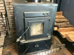 englander wood stove reviews burning englander wood stove reviews