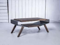 hookl und stool design aleksandar ugresic