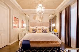 CI-Lexington-Home-Brands_modern-urban-bedroom_s4x3
