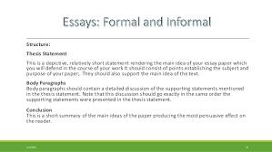 Buy Homework Online Professional Homeowrk Writing Original