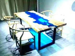 medium size of 36 x glass table top inch round outdoor square replacement unfinished pine outstanding