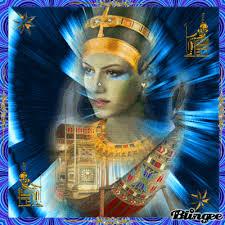 Resultado de imagem para imagens de Nefertiti