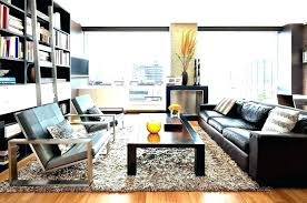 elegant rugs for brown couches for area rug with brown couch rug for brown couch area